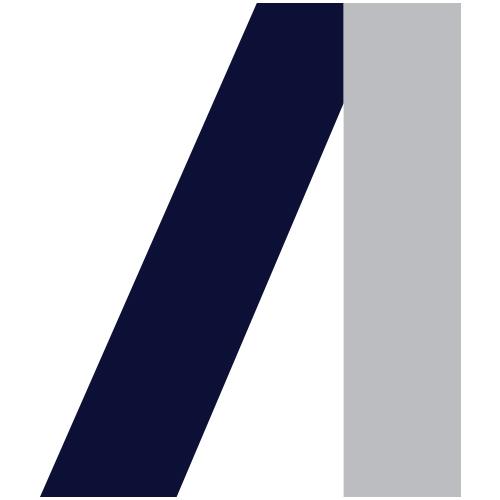 footer-logo-left